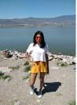 Daniela, 18  , Guadalajara