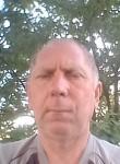 Sergey, 57  , Bishkek