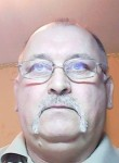 vladimir, 62  , Bryanka