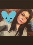 Viktoriya, 21  , Ivanovo