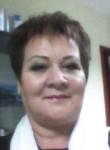 Tatyana, 60  , Atyrau