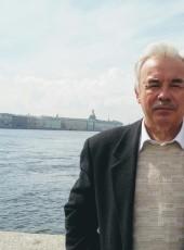 Serzh, 60, Ukraine, Kryvyi Rih