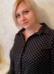 Olya, 36  , Stavropol