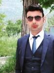 Mehmet, 31  , Eruh