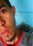 Carlosjose, 19  , Caracas