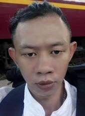 ธนากร, 31, Thailand, Bangkok
