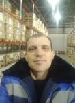 Yuriy, 41, Novocherkassk