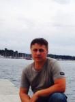 Richard, 39  , Vienna
