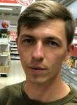 Aleksandr, 29  , Pavlovskaya