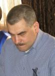 александр, 57  , Severodvinsk