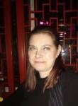 Светлана, 49 лет, Лесозаводск