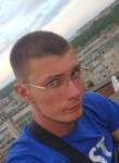 Dmitriy, 28, Luhansk