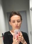Alena, 39, Moscow