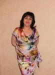 elena, 58  , Chernihiv