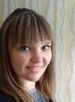 V@LKiRi@, 28  , Svitlovodsk