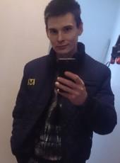 Dyuk, 24, Russia, Rostov-na-Donu