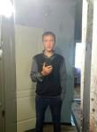 Mikhail, 21  , Solone