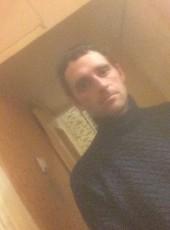 Andrey Denisov, 29, Russia, Anzhero-Sudzhensk