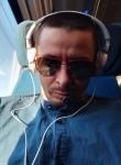 Саша , 35, Lutsk