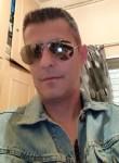 Αθανάσιος, 45  , Peristeri