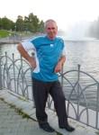 Viktor, 61  , Khabarovsk