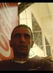 Karim, 34, Casablanca