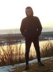 Aleksey, 22  , Aleksandrovskoye (Tomsk)