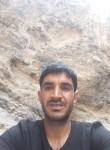 azer, 30  , Baki