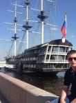 Aleskandr, 34  , Solnechnogorsk