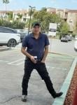 José carlos, 24, Los Angeles