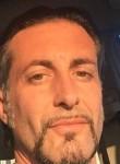 Gianluca, 45  , Lucca