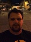 Andrei, 30  , Tbilisi