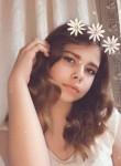 Ksyusha, 18, Mukacheve