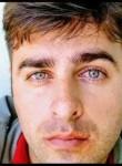 Tiago, 30, Blumenau