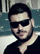 Ibrahim, 36, دَوْلَة قَطَر, اَلدَّوْحَة