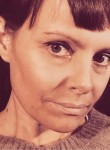 Irina, 45  , Moscow