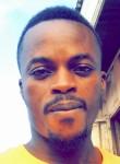 Kobbyisaacs23, 30  , Accra