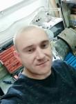 bernov123, 35, Ulyanovsk