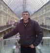 Nodir Bekov