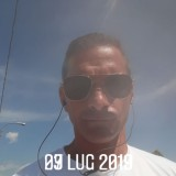 Adriano, 38  , Borgosesia