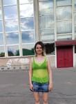 Valya, 18, Vinnytsya