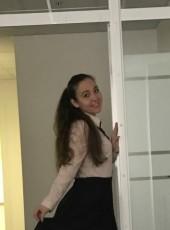 Irina, 39, Russia, Krasnoznamensk (MO)