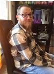 Adam, 33  , Bartlesville