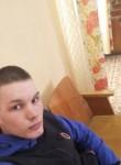 Aleksandr , 21, Minsk