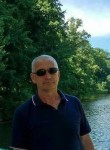 Oleg, 66  , Mahilyow