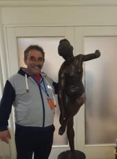Anatoliy, 56, Israel, Tirat Karmel
