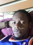 Simon Emmanuel, 24  , Okap