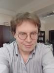 Oleg, 55  , Almaty