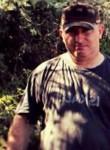 Mete, 43  , Xacmaz