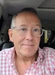 David Chan, 55  , Atlanta